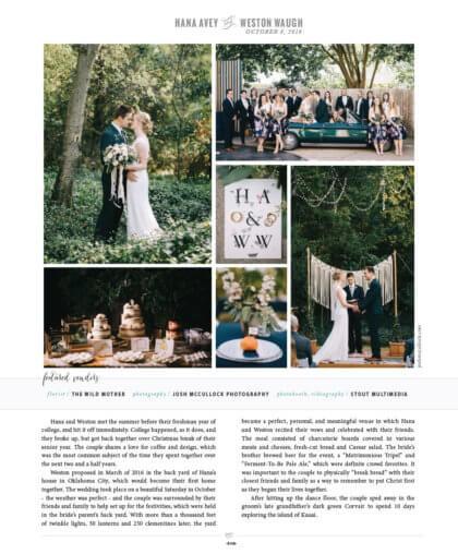 BridesofOK_SS2017_WeddingAnnouncements_A-108