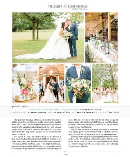 BridesofOK_SS2017_WeddingAnnouncements_A-112