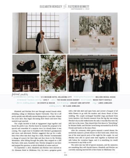 BridesofOK_SS2017_WeddingAnnouncements_A-114