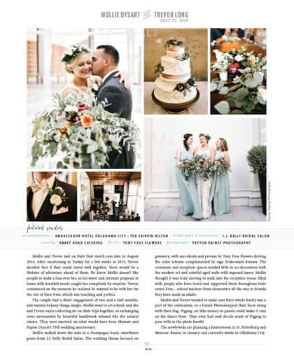 BridesofOK_SS2017_WeddingAnnouncements_A-116