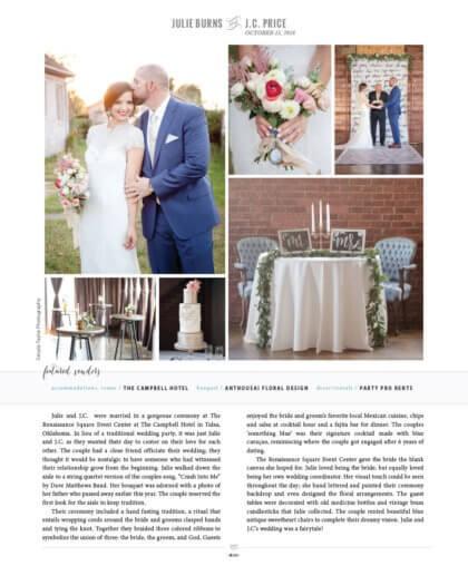 BridesofOK_SS2017_WeddingAnnouncements_A-121