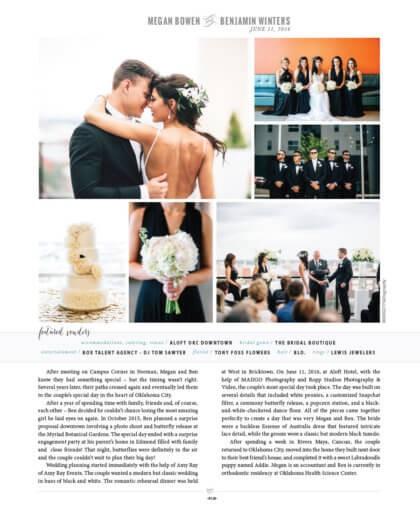 BridesofOK_SS2017_WeddingAnnouncements_A-128