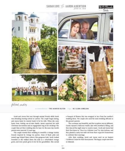 BridesofOK_SS2017_WeddingAnnouncements_A-132