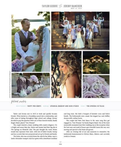 BridesofOK_SS2017_WeddingAnnouncements_A-133