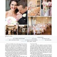 BridesofOK_SS2017_WeddingAnnouncements_A-135
