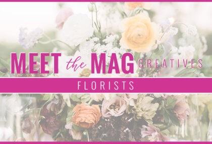 meet-The-MAg-florists-FI