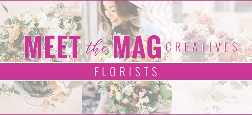 meet-The-MAg-florists
