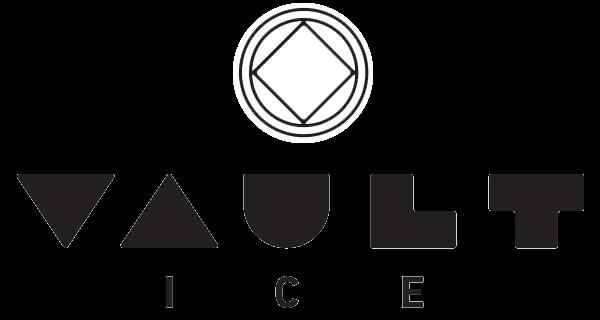 Vault Ice - Oklahoma