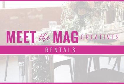meet-The-MAg-RENTALS-FI