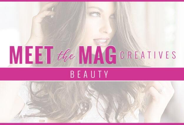 meet-The-MAg-header-BEAUTY-FI
