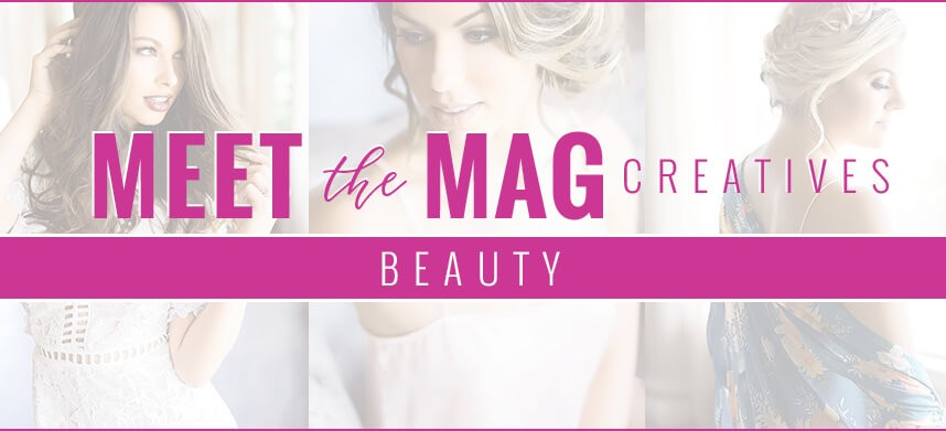 meet-The-MAg-header-BEAUTY