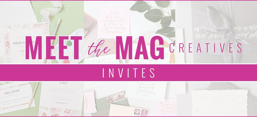 meet-The-MAg-Invites