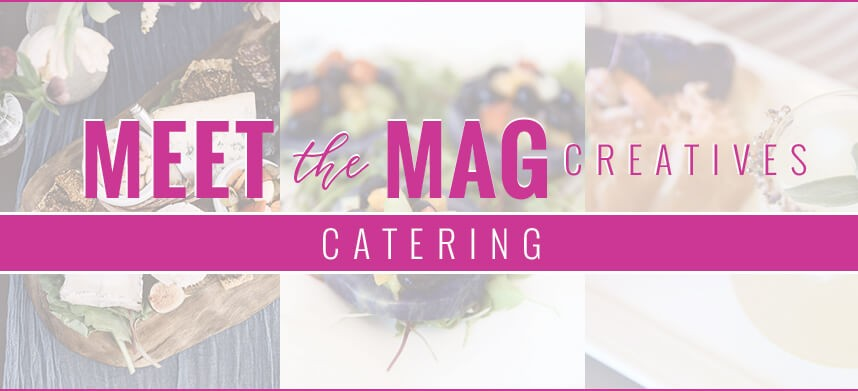 meet-The-MAg-catering