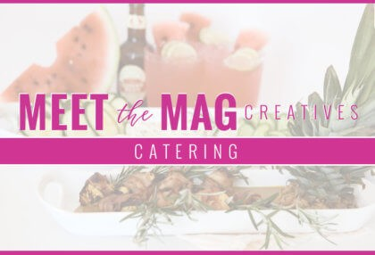meet-The-MAg-CATERING-FI