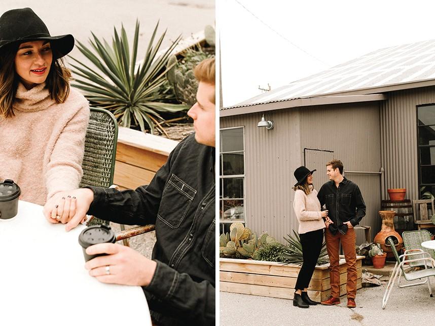 CarolineElizabeth_Jayme&Josh_BLOG_06