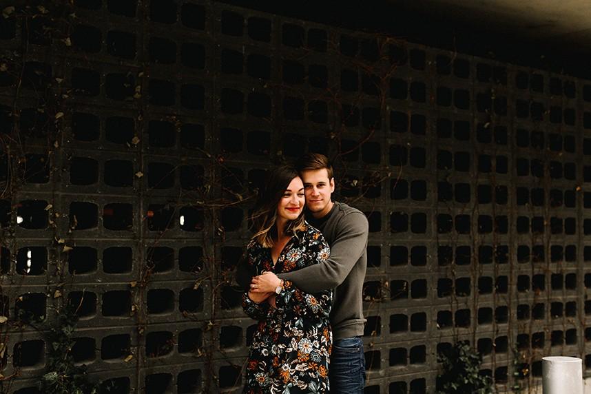 CarolineElizabeth_Jayme&Josh_BLOG_10