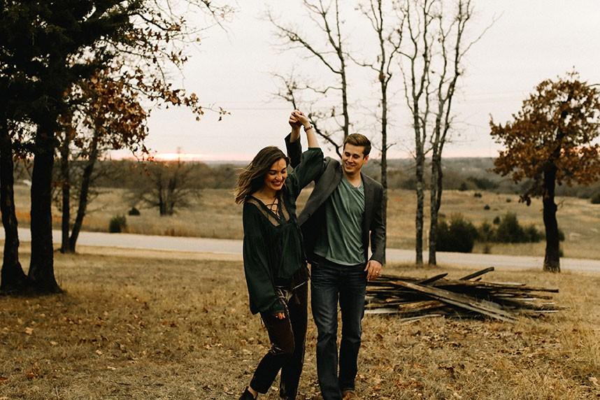 CarolineElizabeth_Jayme&Josh_BLOG_05