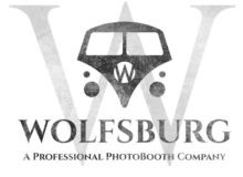 Wolfsburg PhotoBus - Oklahoma Wedding This & That