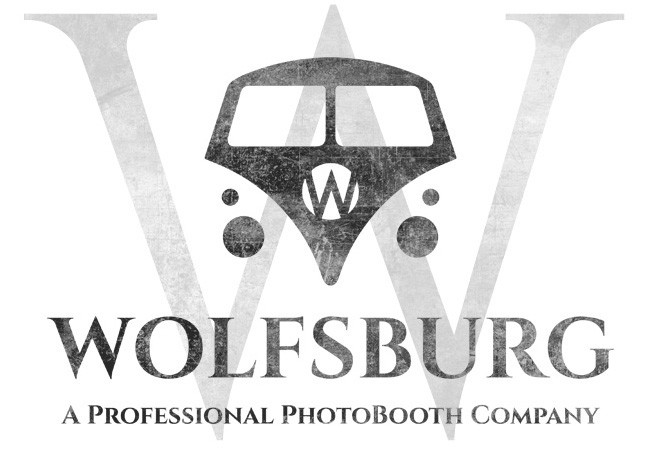 Wolfsburg PhotoBus - Oklahoma Wedding This & That