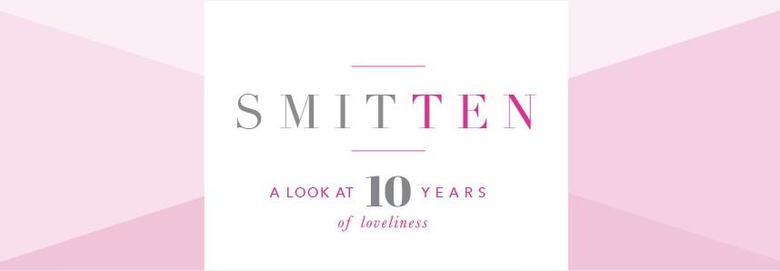 smitten_blog-1_01