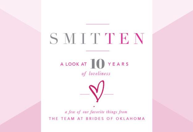 smitten_featured