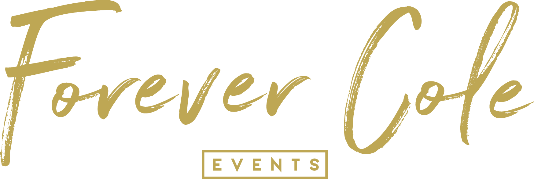 Forever Cole Events Floral, Wedding Planner