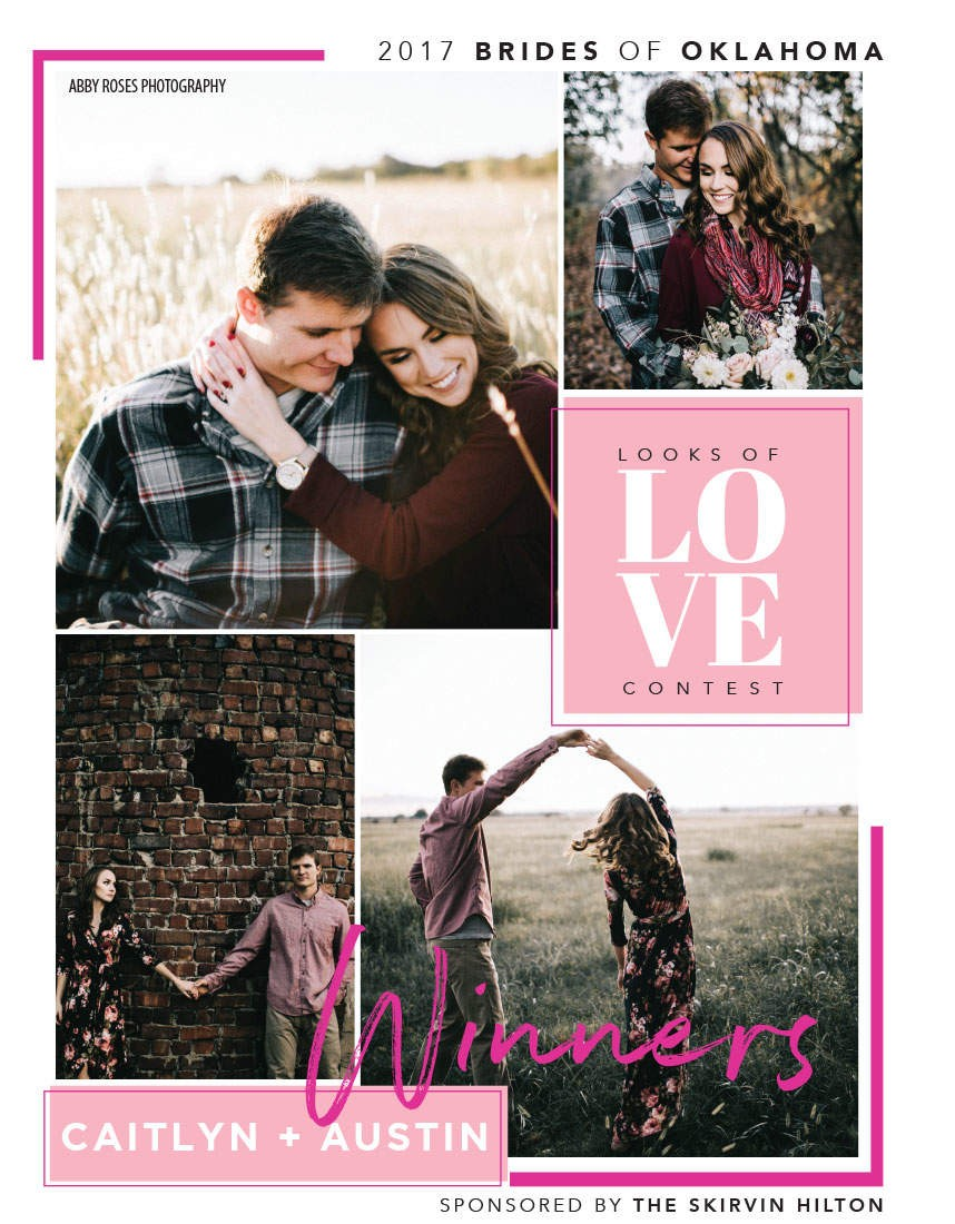 2017_LooksofLove_Winners_BLOG-BOO