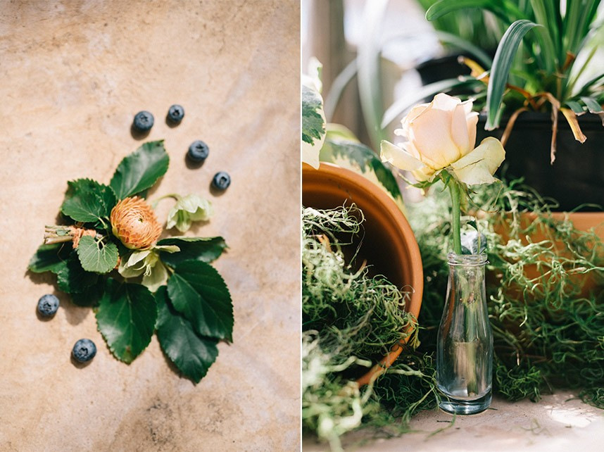 BOK_GreenhouseFlorals-46