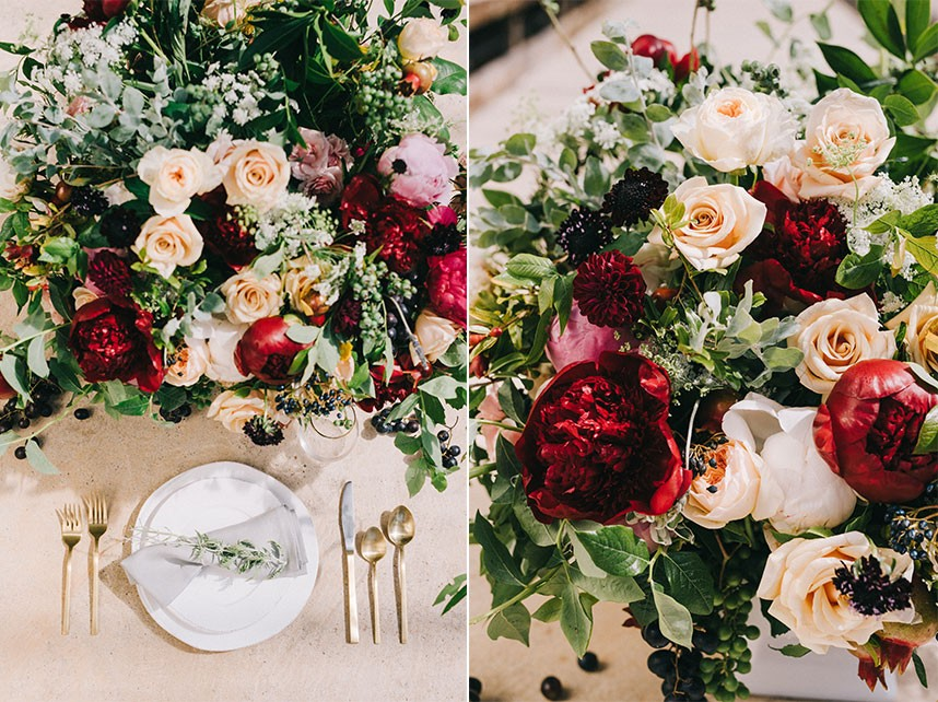 BOK_GreenhouseFlorals-49