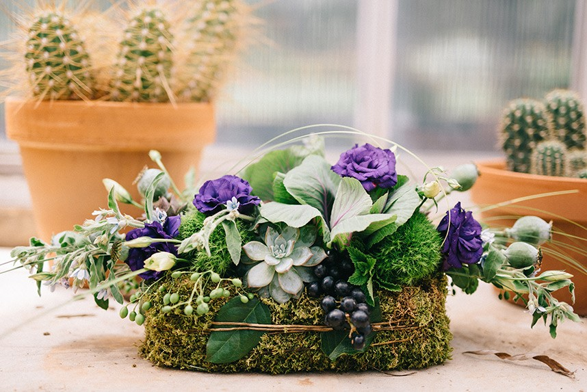 BOK_GreenhouseFlorals-189