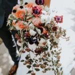 BOO_Morgan Hampton-Dunlap_SS17_Melissa Marshall_33