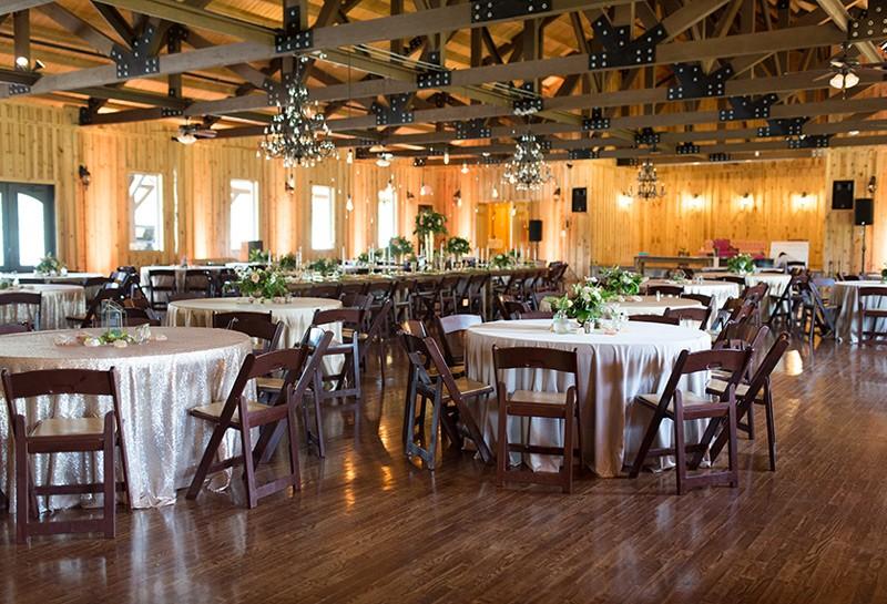 rustic oklahoma wedding venues part 1 On rustic wedding venues in oklahoma