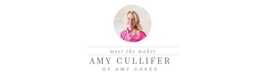 TheSweetLife_MeettheMaker_AmyCakes_13