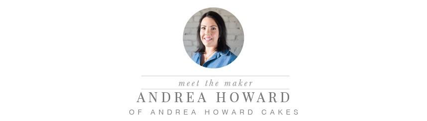 TheSweetLife_MeettheMaker_AndreaHowardCakes_14