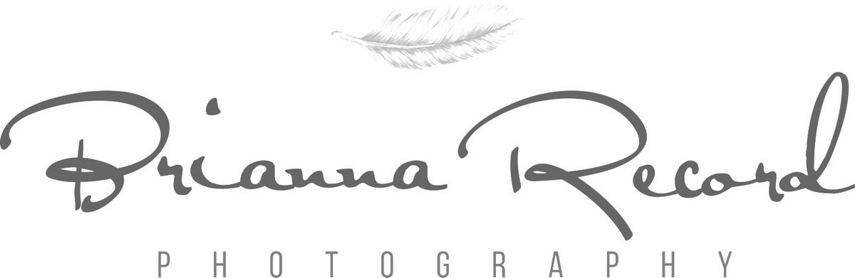 Brianna Record Photography - Oklahoma Wedding Photography