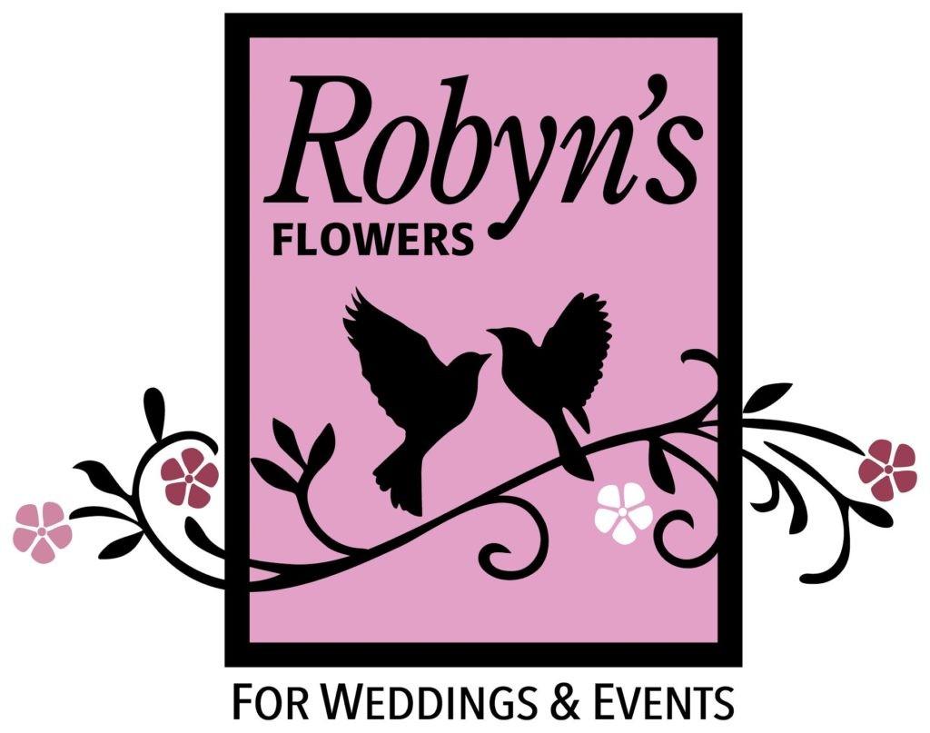 Robyn's Flower Garden - Oklahoma