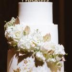BOO_Keondra Butler-Watkins_Modern Love Oklahoma_75