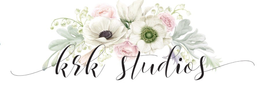 KRK Studios and Rentals - Oklahoma