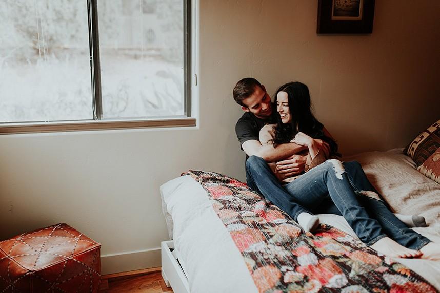 ChelseaDenisePhotography_Amy&Dan_BLOG_25