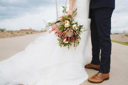 BOO_Maria Chajecki-Wiltz_SS17_Photography and Wedding Film by Choate House_1