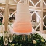 BOO_Maria Chajecki-Wiltz_SS17_Photography and Wedding Film by Choate House_98