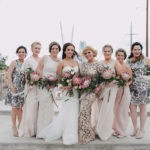 BOO_Maria Chajecki-Wiltz_SS17_Photography and Wedding Film by Choate House_55