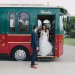 BOO_Maria Chajecki-Wiltz_SS17_Photography and Wedding Film by Choate House_52