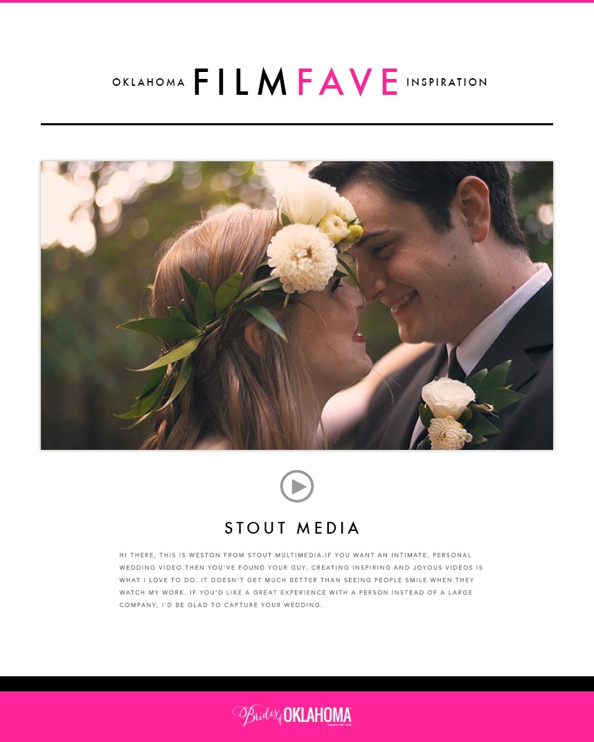 BOO-FilmFave-Stout-Media