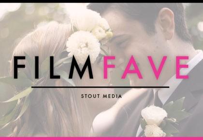 FilmFave-StoutMedia-FI