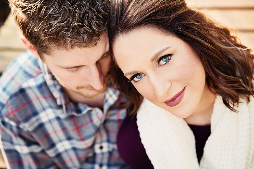 TaraLokey_Paige&Jared_BLOG_03