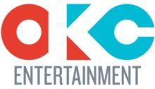 OKC Entertainment and Events - Oklahoma Wedding Entertainment