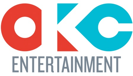 OKC Entertainment and Events - Oklahoma