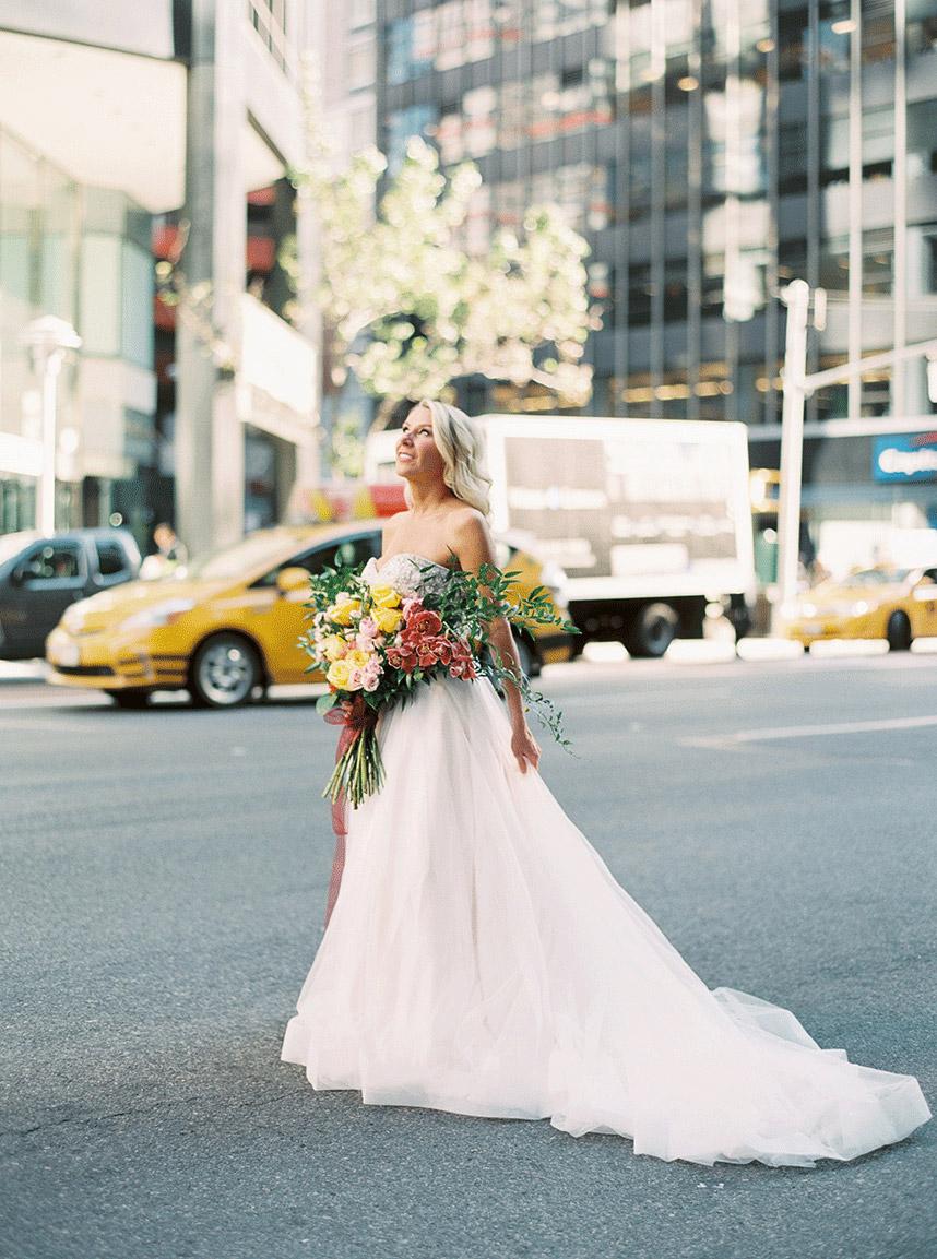 find vendor amarillo wedding rentals