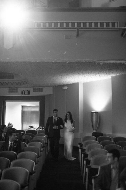 Cassidy Mccaleb And Brian Emery S Modern Oklahoma Wedding